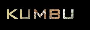 kumbu_negro