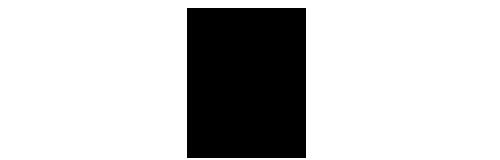 web2 logo 500